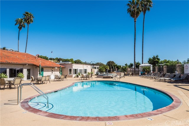 Closed | 2275 W 25th Street #215 San Pedro, CA 90732 45