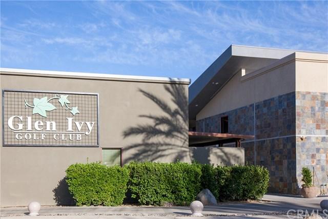 Closed | 24053 Kaleb  Drive Corona, CA 92883 58