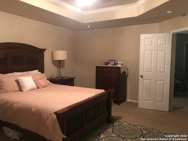 Price Change   8418 Stone Chase San Antonio, TX 78254 12