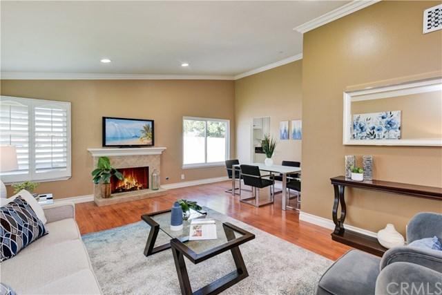 Pending | 827 Citron  Street Corona, CA 92882 4