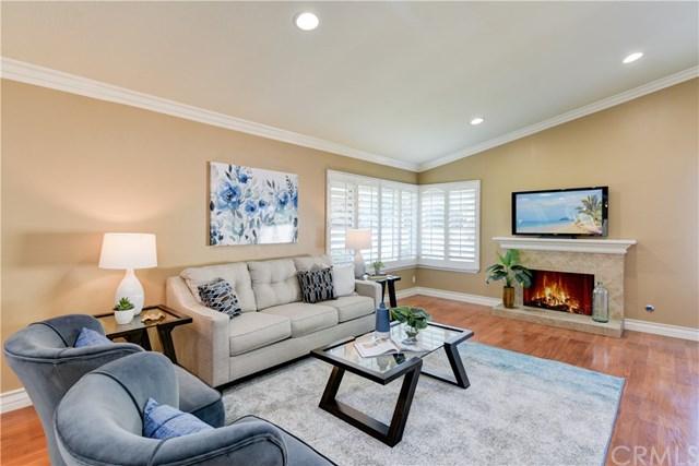 Pending | 827 Citron  Street Corona, CA 92882 5