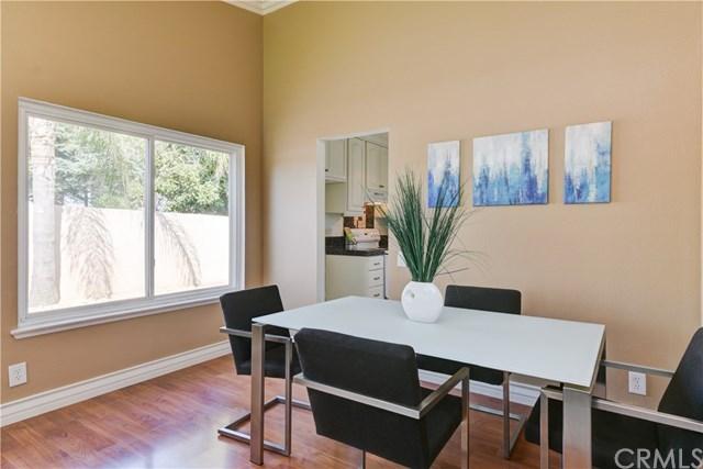 Pending | 827 Citron  Street Corona, CA 92882 9