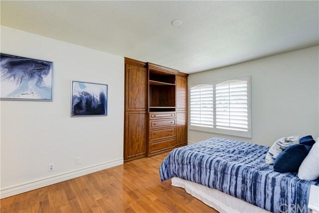 Pending | 827 Citron  Street Corona, CA 92882 19