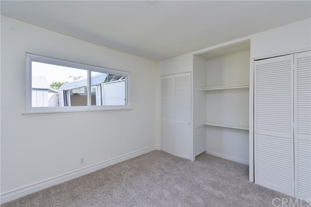 Pending | 827 Citron  Street Corona, CA 92882 26