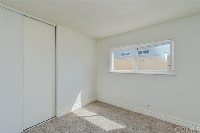 Pending | 827 Citron  Street Corona, CA 92882 29