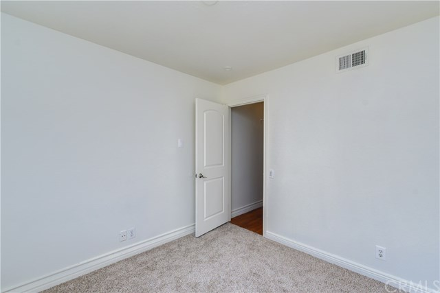 Pending | 827 Citron  Street Corona, CA 92882 30