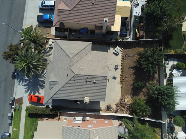 Active Under Contract | 1366 Baldwin  Drive Corona, CA 92881 1