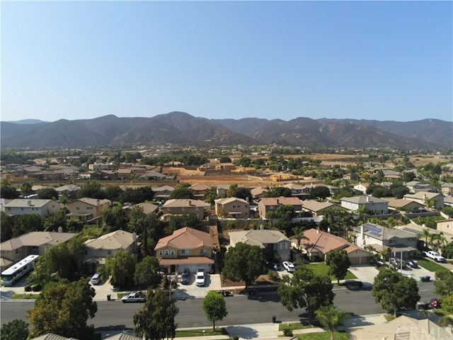 Active Under Contract | 1366 Baldwin  Drive Corona, CA 92881 25