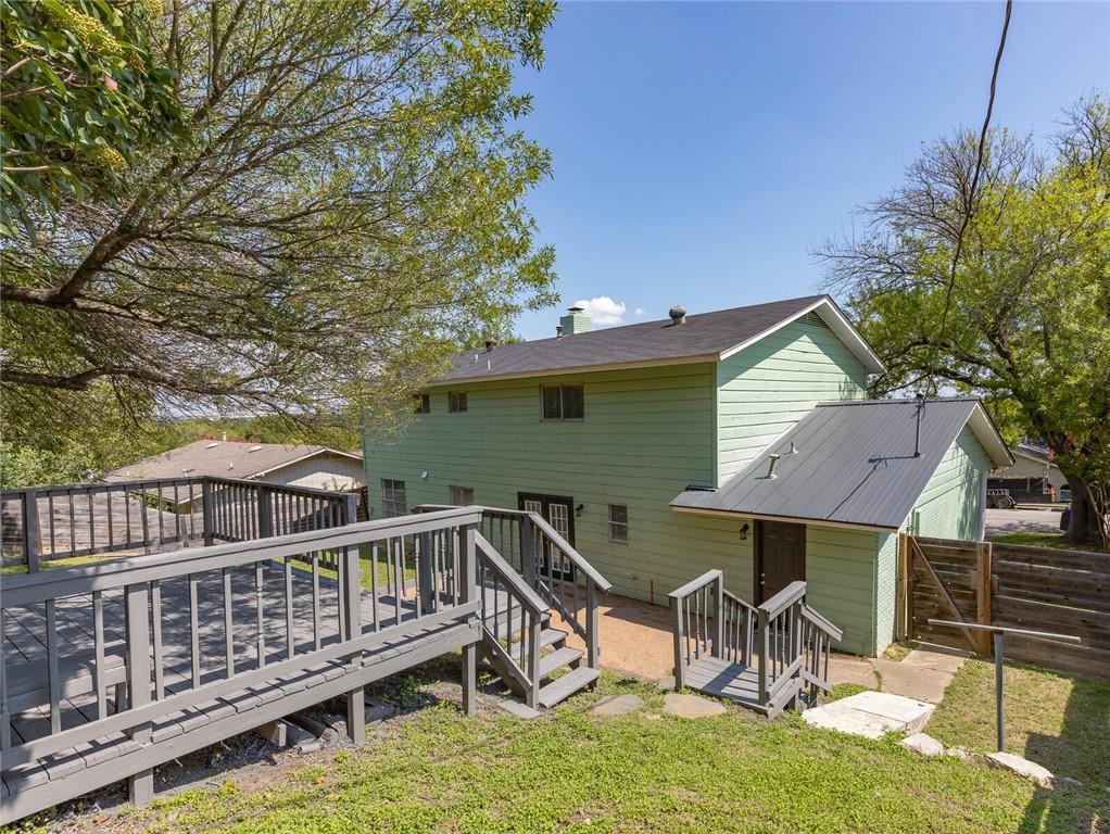 Active | 6206 Hyside  Drive Austin, TX 78723 25
