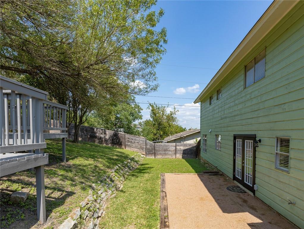 Active | 6206 Hyside  Drive Austin, TX 78723 26