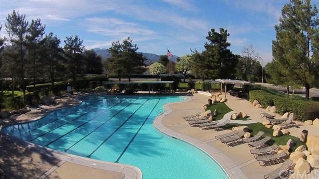 Pending   13260 Goldenhorn  Drive Corona, CA 92883 53