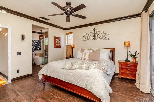 Pending   13260 Goldenhorn  Drive Corona, CA 92883 26