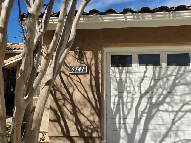 Active | 6141 Wingfoot  Avenue Banning, CA 92220 1