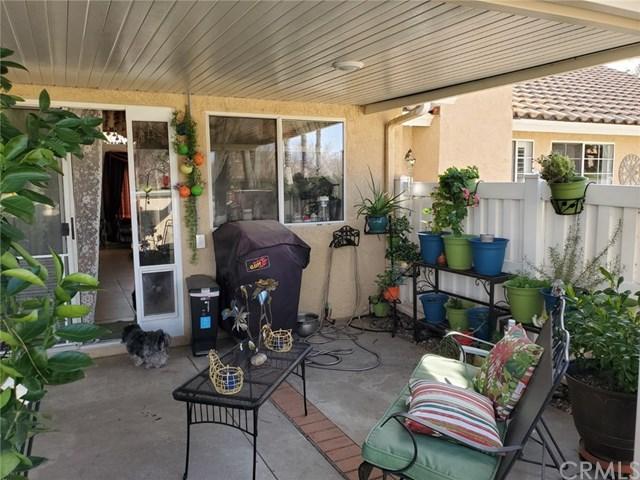 Active | 6141 Wingfoot  Avenue Banning, CA 92220 16