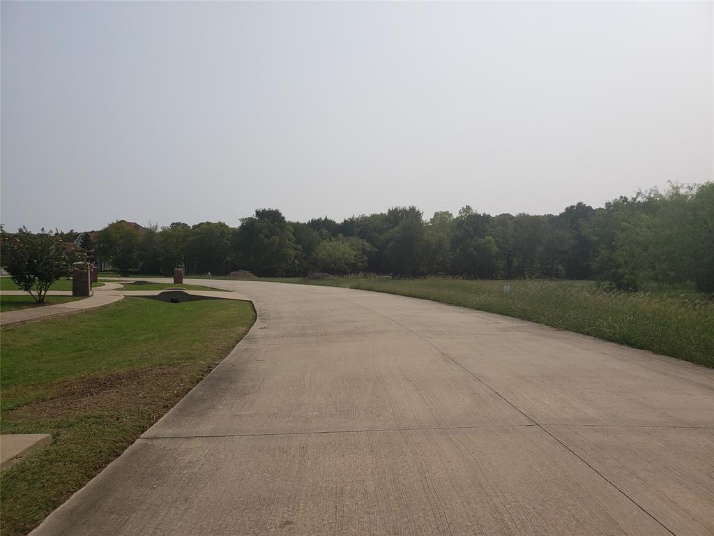 Active   2378 Mystic Shore  Drive Cedar Hill, TX 75104 1