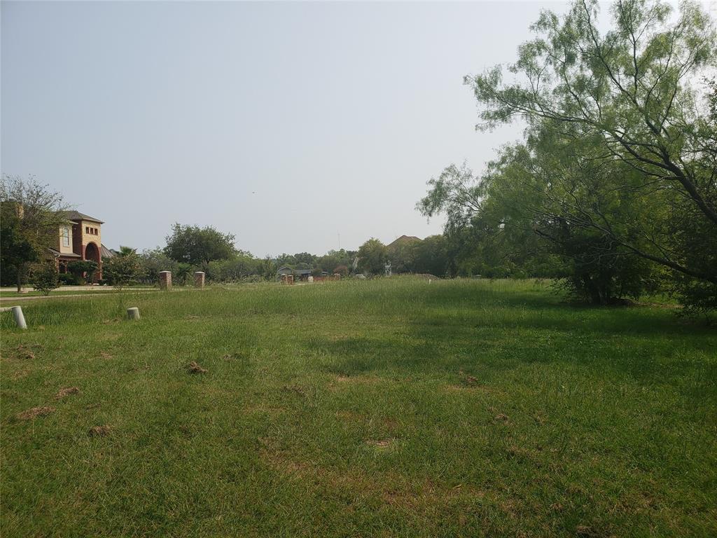 Active   2378 Mystic Shore  Drive Cedar Hill, TX 75104 3