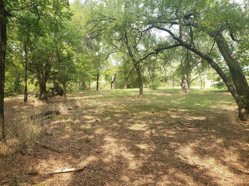 Active   2378 Mystic Shore  Drive Cedar Hill, TX 75104 5