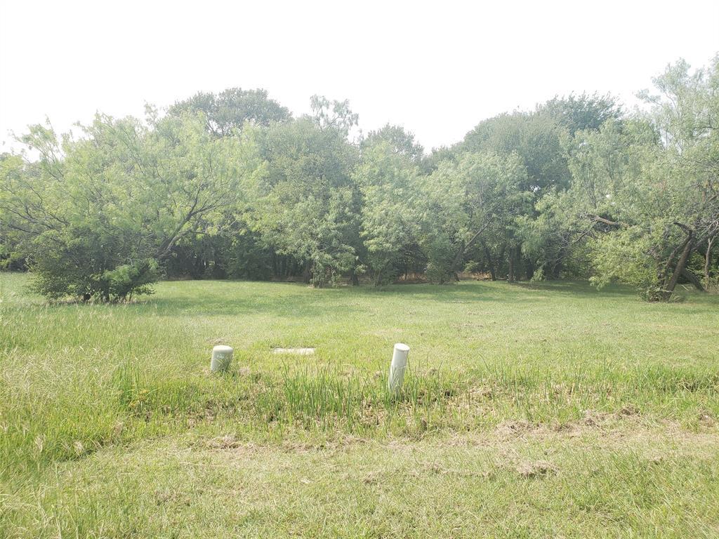 Active   2378 Mystic Shore  Drive Cedar Hill, TX 75104 6