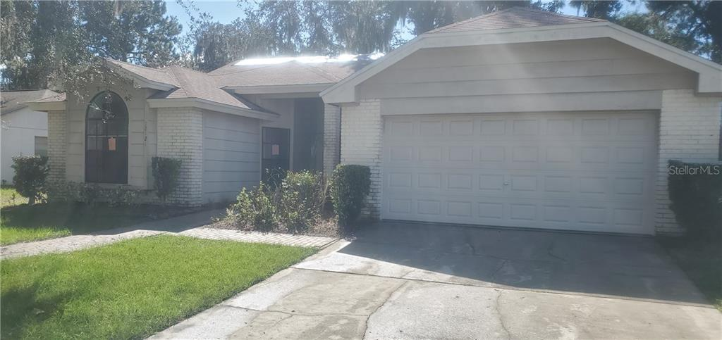 Active | 12121 FRUITWOOD  DRIVE RIVERVIEW, FL 33569 0