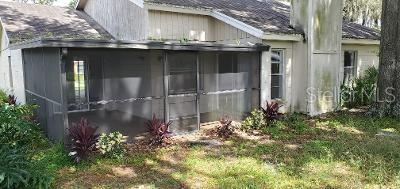 Active | 12121 FRUITWOOD  DRIVE RIVERVIEW, FL 33569 10