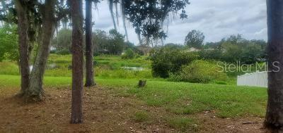 Active | 12121 FRUITWOOD  DRIVE RIVERVIEW, FL 33569 2