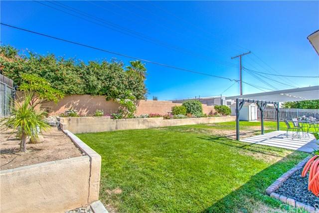 Closed | 6249 Blythe  Avenue Highland, CA 92346 7