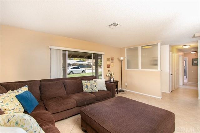 Closed | 6249 Blythe  Avenue Highland, CA 92346 14