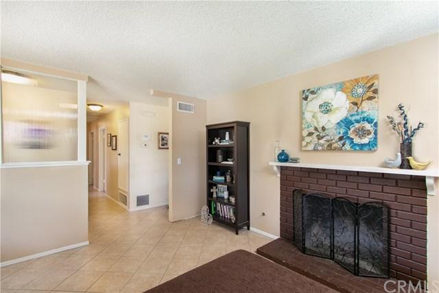 Closed | 6249 Blythe  Avenue Highland, CA 92346 15