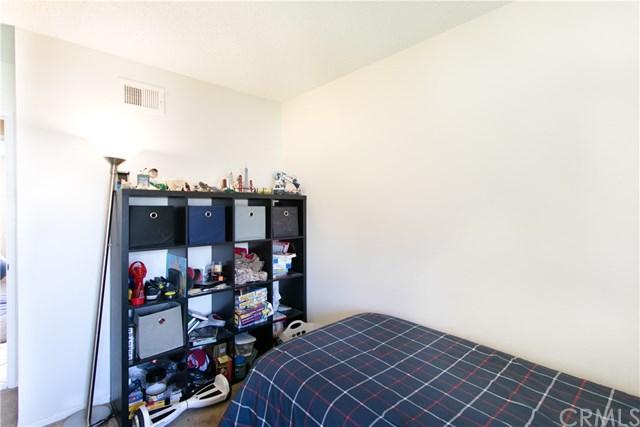Closed | 6249 Blythe  Avenue Highland, CA 92346 35