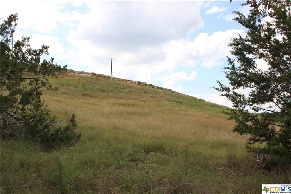 Active   TBD Saddle Ridge  Drive Bertram, TX 78605 14