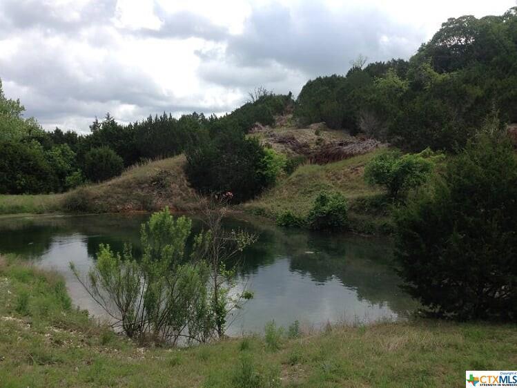 Active   TBD Saddle Ridge  Drive Bertram, TX 78605 20