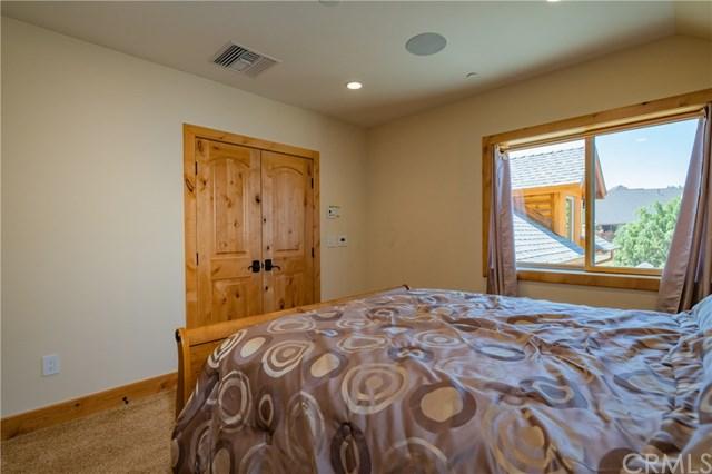 Closed | 42507 Bear Loop Big Bear, CA 92314 42