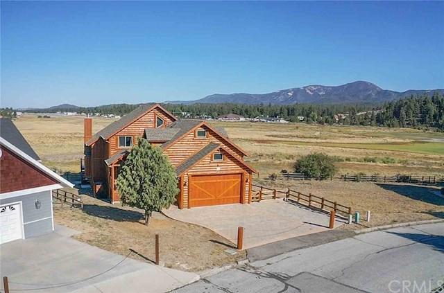 Closed | 42507 Bear Loop Big Bear, CA 92314 51