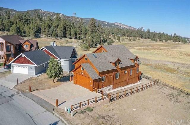 Closed | 42507 Bear Loop Big Bear, CA 92314 52