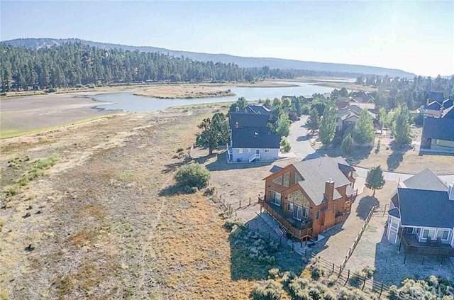 Closed | 42507 Bear Loop Big Bear, CA 92314 54
