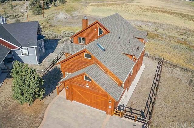Closed | 42507 Bear Loop Big Bear, CA 92314 57