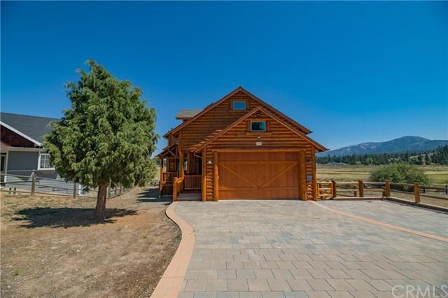 Closed | 42507 Bear Loop Big Bear, CA 92314 0