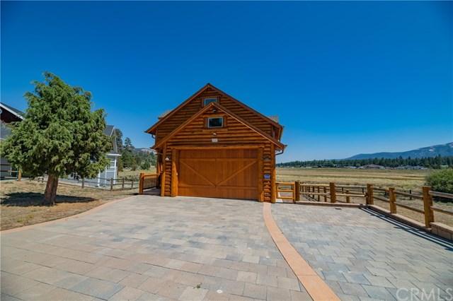 Closed | 42507 Bear Loop Big Bear, CA 92314 1