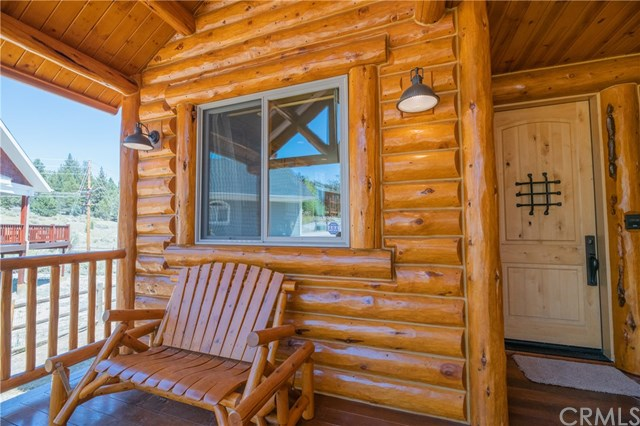 Closed | 42507 Bear Loop Big Bear, CA 92314 6