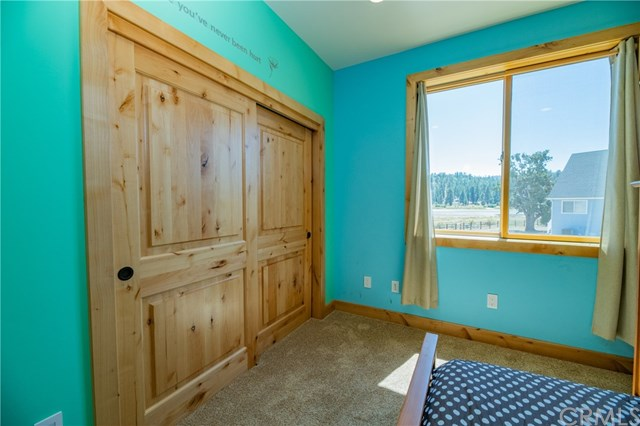 Closed | 42507 Bear Loop Big Bear, CA 92314 16