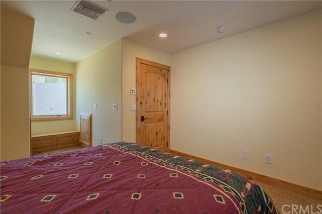 Closed | 42507 Bear Loop Big Bear, CA 92314 19