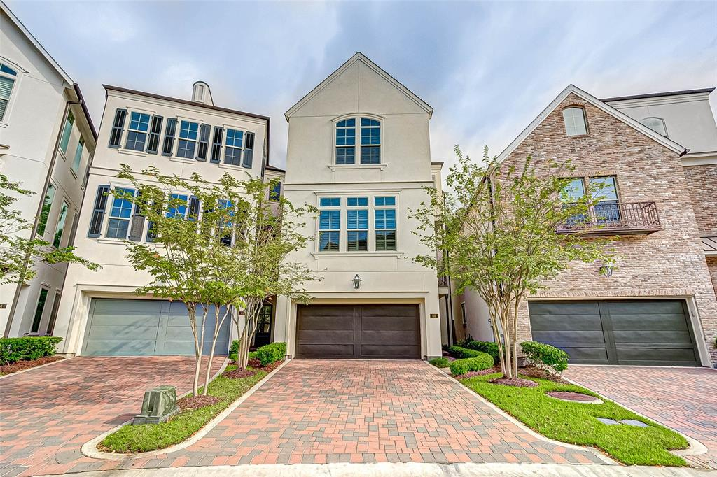 Active | 66 Wooded Park  Place The Woodlands, TX 77380 0