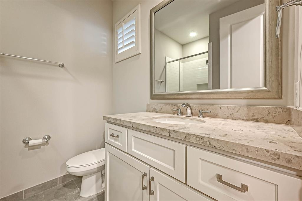 Active | 66 Wooded Park  Place The Woodlands, TX 77380 17