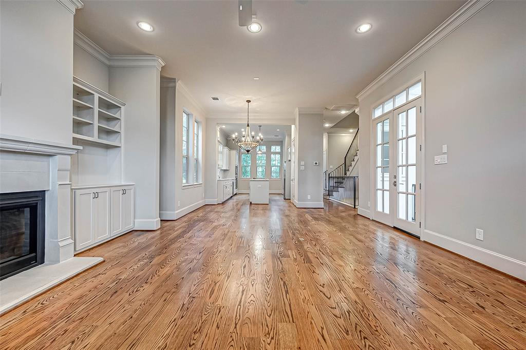 Active | 66 Wooded Park  Place The Woodlands, TX 77380 6