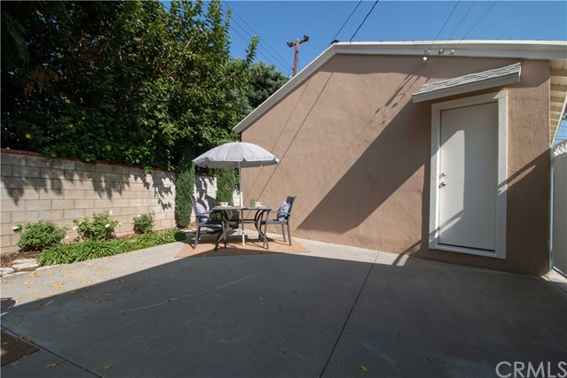 Closed |  Glendora, CA 91741 21