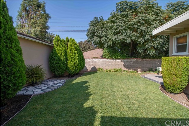 Closed |  Glendora, CA 91741 23