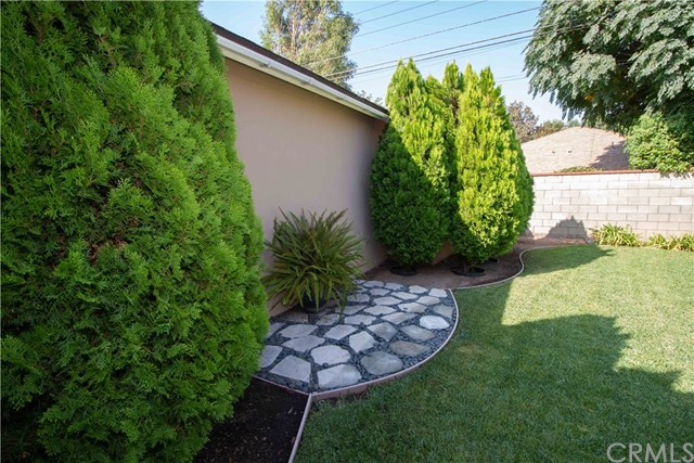 Closed |  Glendora, CA 91741 24