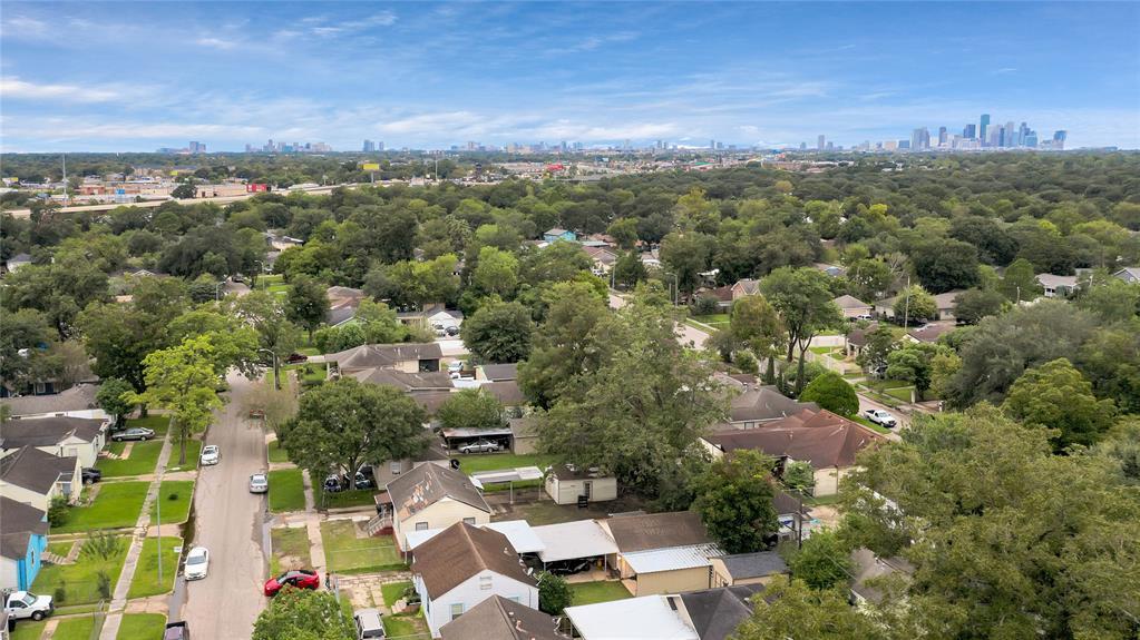Active | 6718 Moss Rose  Street Houston, TX 77087 18