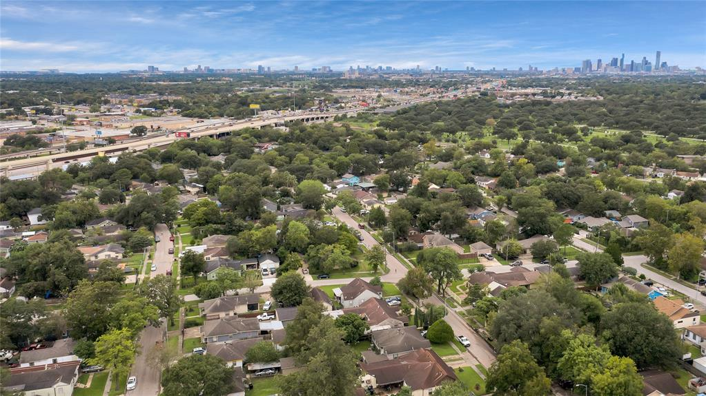 Active | 6718 Moss Rose  Street Houston, TX 77087 20