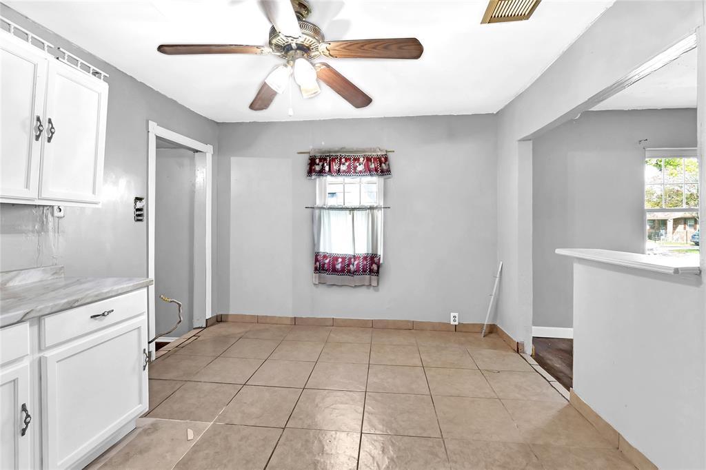 Active | 6718 Moss Rose  Street Houston, TX 77087 7